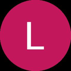 Vinitius Y