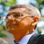 Ricardo Fernandes Barbosa (Owner)