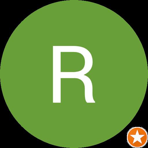 Richard Ricky Roberts Image