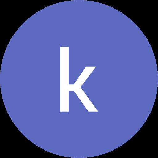 kimbelry LeGore