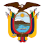 Salud Ecuador (Owner)