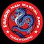 Dragon Han Martial Arts (Owner)