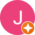 Jose A