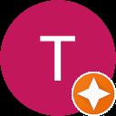 Tania Francés