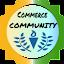 Commerce Community