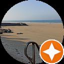 Jocelyne Jault