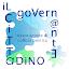 IlCittadino Governante (Owner)