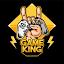 De Game king