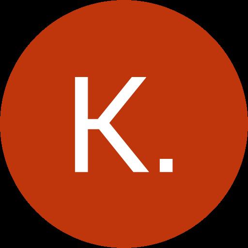 K. M. Image