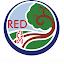 Club Rando Evasion et Découverte (Owner)