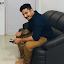 Jeeson Varghese