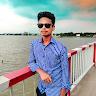 Profile picture of MdTanvir Rana Tuhin