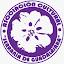 Asociación Serranía de Guadalajara (Owner)