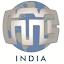 ITC India (Owner)