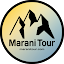 Marani Tour (Owner)