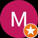 Marie gabrielle Marchal