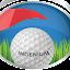 Engenheiros Clube de Golfe (Owner)