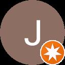 Johan Rosell