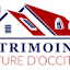 PATRIMOINE & TOITURE D'OCCITANIE