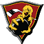 Hokejski Klub Piščanci (Owner)