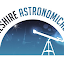 MId Cheshire Astronomy Group (Owner)