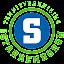 GTV van Starkenborgh (Owner)