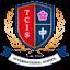 TCIS Sub