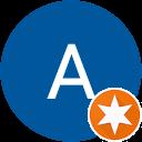 Antonie van Woerdekom