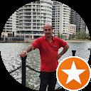 Zhuliyan Zhelyazkov