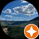 Brandi Hermes Profile Image