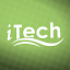 iTech Preparatory (Owner)
