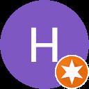 Heike H.