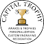 Info - Capital Trophy