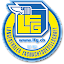 Langenthal Fasnachtsgesellschaft (Owner)
