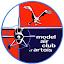 model air club d'artois (Owner)