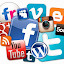 Redes Sociales (Owner)