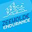 Webmaster Zeewolde Endurance (Owner)