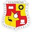VSZC Ipari Technikum (Owner)