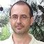 Gérard Tayeb (Owner)