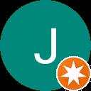 Juantinho Mandrake