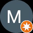 M. M.