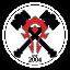 Thundering Hammer Clan (Owner)