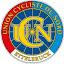 UCNE UCNE (Owner)