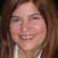 Isaura Mendes