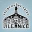 ZŠ Jilemnice Komenského (Owner)