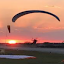 Northern Illinois Powered Paragliding Instruction (Owner)