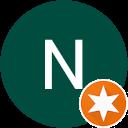 Nick van der Veen