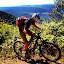 Shenandoah Mountain Touring LLC (Owner)