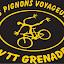 LesPignons Voyageurs (Les Pignons Voyageurs) (Owner)