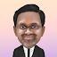 Srikanth Eswaran (Owner)